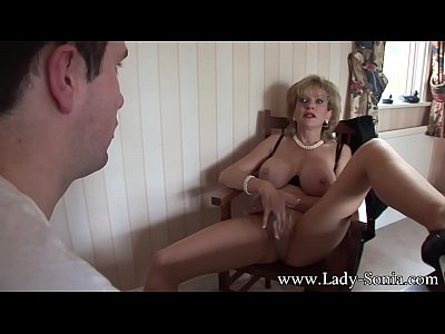 Missionary style sex videos