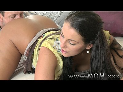 Wife dick dildo in same time