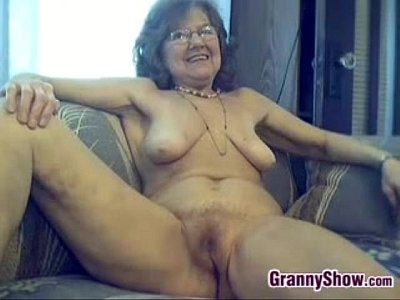 Porno rama videos mature grandmothers