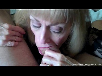 Guide to cuckold addicted to sperm think