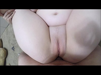 even more cheerfully bbw swingers cumshot eventually necessary it?