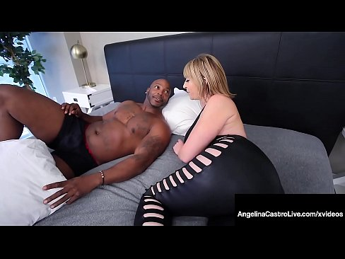dick ass pussy threesome